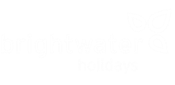 Brightwater Holidays