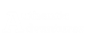 Authentic Adventures